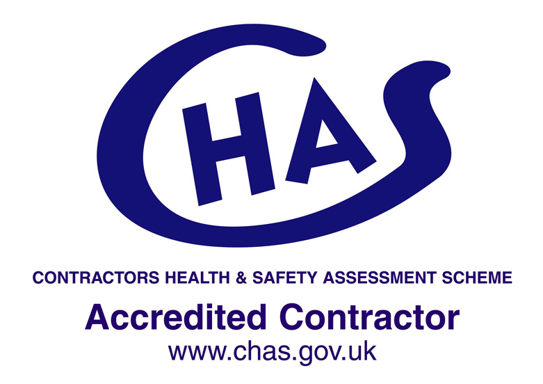http://gibbstregidgo.co.uk/wp-content/uploads/2018/06/CHAS-Logo.jpg