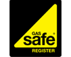 https://gibbstregidgo.co.uk/wp-content/uploads/2018/06/Gas-Safe-Bristol-sml.png