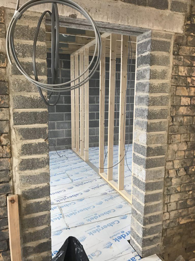 Building Maintenance in Bristol