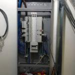 Electrician in Bristol
