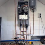 Plumbing Services in Bristol, Somerset and Bath