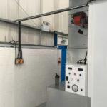 Plumbing Services Bristol, Bath, MSN