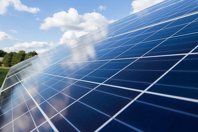 solar-panels-bristol